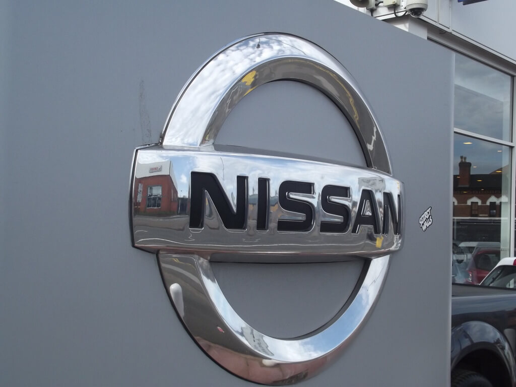 renault nissan photo
